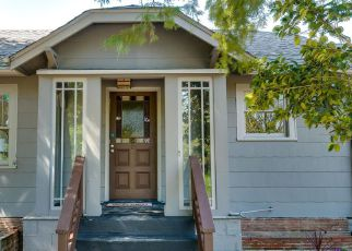 Casa en ejecución hipotecaria in Portland, OR, 97215,  SE 74TH AVE ID: F4265076