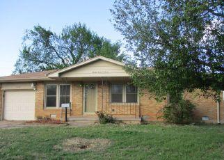 Casa en ejecución hipotecaria in Lawton, OK, 73505,  NW LINDY AVE ID: F4265158