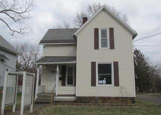 Casa en ejecución hipotecaria in Mansfield, OH, 44902,  HAMMOND AVE ID: F4265212