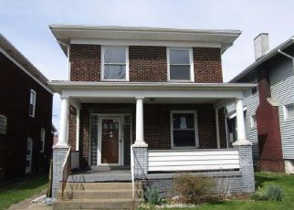 Foreclosure Home in Steubenville, OH, 43952,  OAKMONT AVE ID: F4265223