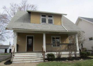 Casa en ejecución hipotecaria in Lima, OH, 45805,  HAZEL AVE ID: F4265237
