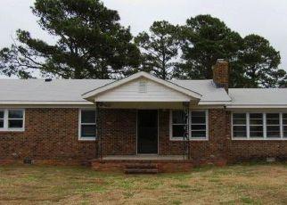 Casa en ejecución hipotecaria in Pamlico Condado, NC ID: F4265320