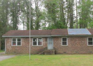Foreclosure Home in New Bern, NC, 28560,  CARRAGOOD TRL ID: F4265338