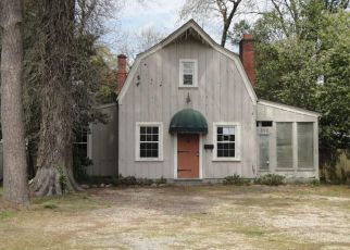 Casa en ejecución hipotecaria in Rocky Mount, NC, 27804,  WESTERN AVE ID: F4265344