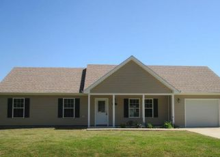 Casa en ejecución hipotecaria in Currituck Condado, NC ID: F4265348