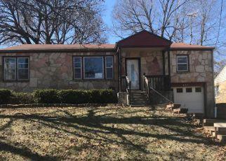 Casa en ejecución hipotecaria in Jefferson City, MO, 65109,  BOLTON DR ID: F4265611