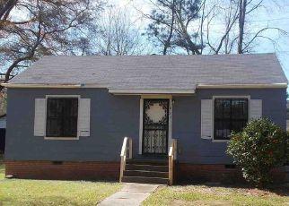 Casa en ejecución hipotecaria in Jackson, MS, 39204,  MYRTLEWOOD DR ID: F4265728