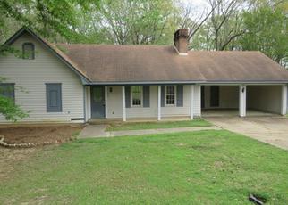 Casa en ejecución hipotecaria in Madison, MS, 39110,  PECAN CREEK DR ID: F4265732