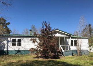 Casa en ejecución hipotecaria in Vancleave, MS, 39565,  SHIREY LN ID: F4265737