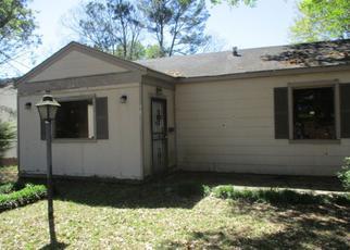 Casa en ejecución hipotecaria in Jackson, MS, 39209,  EASTVIEW ST ID: F4265740