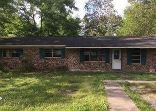 Casa en ejecución hipotecaria in Gautier, MS, 39553,  HASTINGS RD ID: F4265779