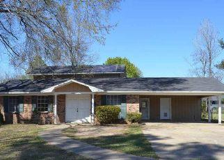 Casa en ejecución hipotecaria in Jackson, MS, 39213,  DYE CV ID: F4265781