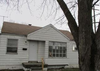 Foreclosure Home in Detroit, MI, 48228,  STOUT ST ID: F4265871