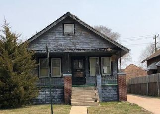 Foreclosure Home in Detroit, MI, 48227,  SCHAEFER HWY ID: F4265902