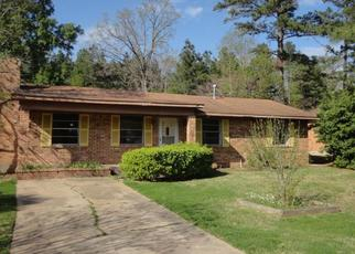 Foreclosure Home in Shreveport, LA, 71106,  DIXON ST ID: F4266093