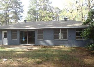 Foreclosure Home in Shreveport, LA, 71118,  VERNAL LN ID: F4266107
