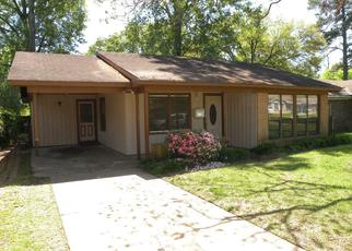 Foreclosure Home in Shreveport, LA, 71106,  MELROSE ST ID: F4266123