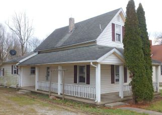 Casa en ejecución hipotecaria in Hamilton Condado, IN ID: F4266223