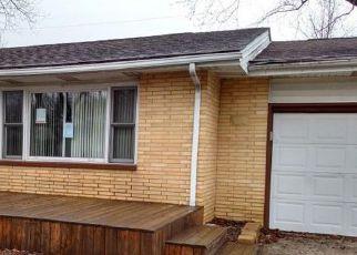 Casa en ejecución hipotecaria in Portage, IN, 46368,  EVERGREEN AVE ID: F4266233