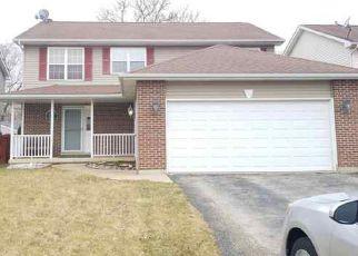 Casa en ejecución hipotecaria in Mchenry, IL, 60051,  S SHERIDAN RD ID: F4266275