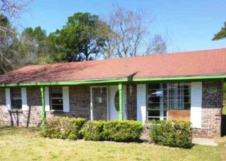 Foreclosure Home in Moultrie, GA, 31768,  WILLOW LN ID: F4266387