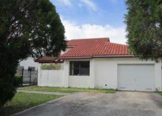 Casa en ejecución hipotecaria in Miami, FL, 33186,  SW 103RD ST ID: F4266498