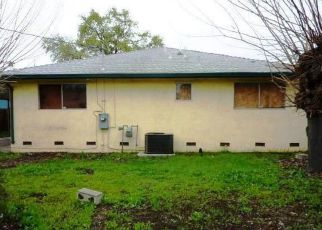 Foreclosure Home in Stockton, CA, 95207,  MARENGO AVE ID: F4266741