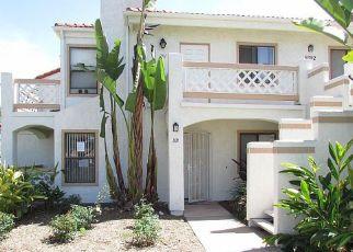 Casa en ejecución hipotecaria in San Diego, CA, 92129,  TWIN TRAILS DR ID: F4266788