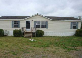 Casa en ejecución hipotecaria in Searcy, AR, 72143,  YARNELL RD ID: F4266870