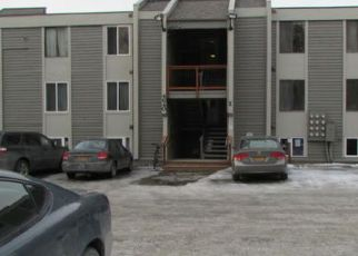 Foreclosure Home in Anchorage, AK, 99508,  REKA DR ID: F4266947