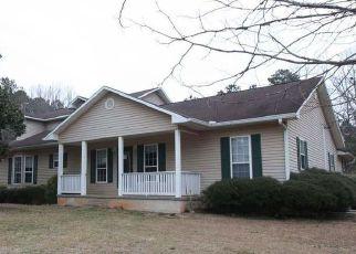 Casa en ejecución hipotecaria in Randolph Condado, AL ID: F4266961