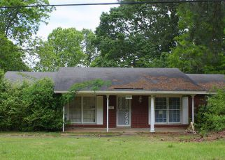Casa en ejecución hipotecaria in Montgomery, AL, 36110,  RIGBY ST ID: F4266969