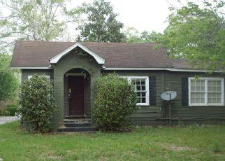 Casa en ejecución hipotecaria in Mobile, AL, 36609,  ADKINS ST ID: F4266984