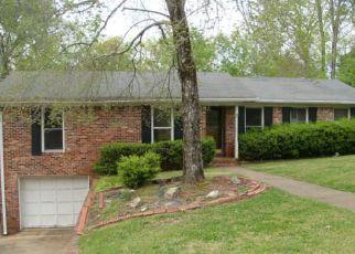 Casa en ejecución hipotecaria in Birmingham, AL, 35215,  MARA DR ID: F4267006