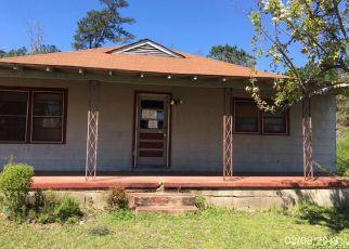 Casa en ejecución hipotecaria in Tuscaloosa Condado, AL ID: F4267009