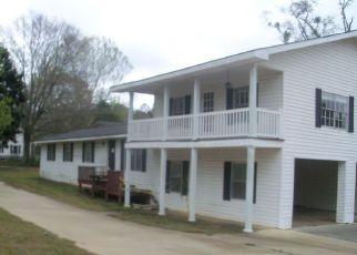 Casa en ejecución hipotecaria in Enterprise, AL, 36330,  COUNTY ROAD 636 ID: F4267011