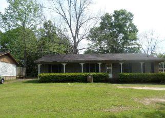 Casa en ejecución hipotecaria in Mobile, AL, 36693,  PAVAN DR ID: F4267015