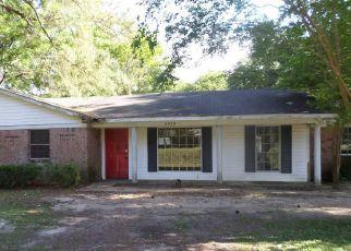 Casa en ejecución hipotecaria in Mobile, AL, 36695,  COTTAGE HILL RD ID: F4267036