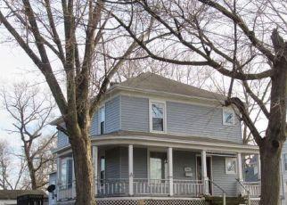 Casa en ejecución hipotecaria in Janesville, WI, 53545,  CLARK ST ID: F4267055