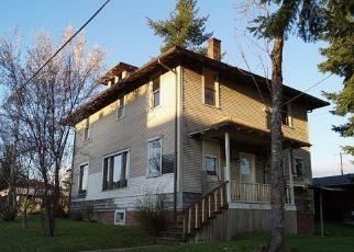 Casa en ejecución hipotecaria in Grays Harbor Condado, WA ID: F4267058