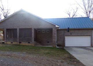 Casa en ejecución hipotecaria in Union Condado, NC ID: F4267089