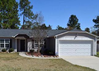 Casa en ejecución hipotecaria in Cumberland Condado, NC ID: F4267092