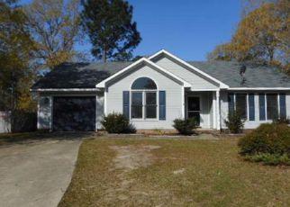 Casa en ejecución hipotecaria in Raeford, NC, 28376,  E TWELVE OAKS RD ID: F4267100