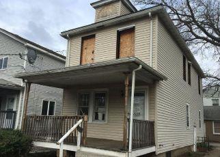 Casa en ejecución hipotecaria in Trenton, NJ, 08629,  LIBERTY ST ID: F4267130