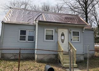 Casa en ejecución hipotecaria in Trenton, NJ, 08610,  FIELD AVE ID: F4267169