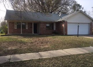 Foreclosure Home in Tulsa, OK, 74145,  S 87TH EAST AVE ID: F4267197