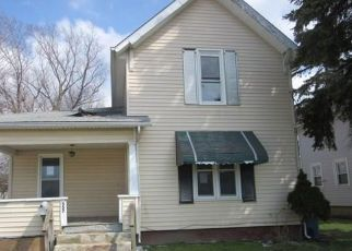 Casa en ejecución hipotecaria in Painesville, OH, 44077,  LIBERTY ST ID: F4267213