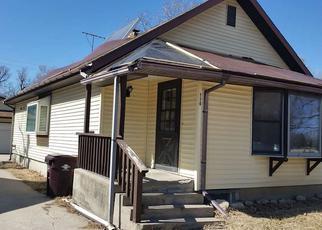 Casa en ejecución hipotecaria in Mcpherson Condado, KS ID: F4267337