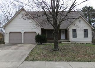 Casa en ejecución hipotecaria in Olathe, KS, 66062,  S LOCUST ST ID: F4267347