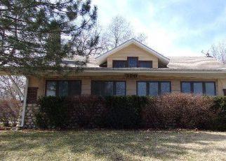 Casa en ejecución hipotecaria in Junction City, KS, 66441,  S JEFFERSON ST ID: F4267368